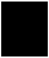 Keramikos paviljonas Logo