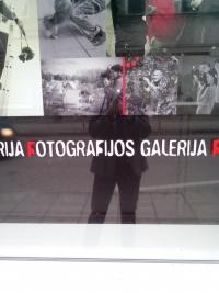 Fotografijos galerija (2)