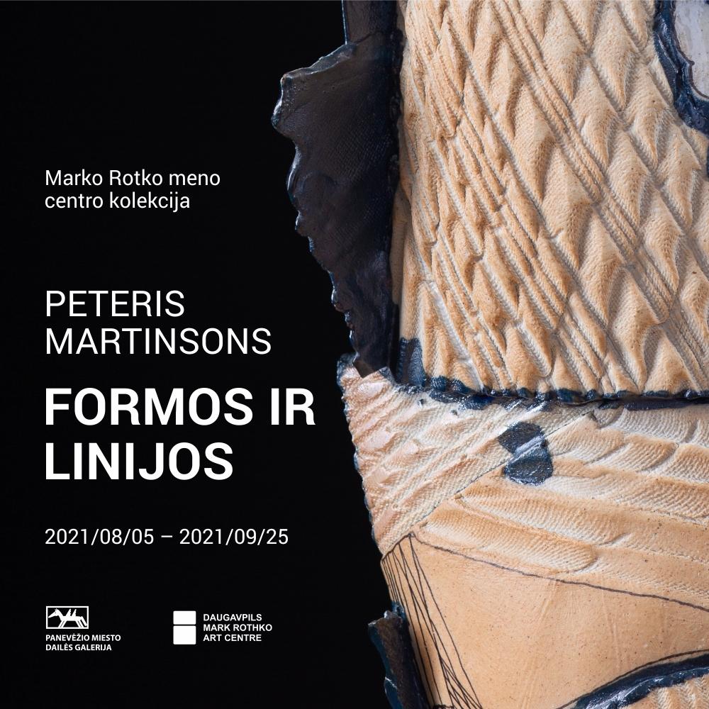 FB_Banneris_Peteris Martinsons